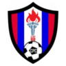Taiwan CPC FC