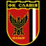 FC Slavia Mozyr