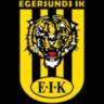 Egersund IK