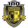 Raufoss Fotball IL