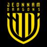 Jeonnam Dragons