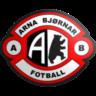 Arna-Bjornar (Wom)