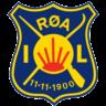 Roa IL (Wom)