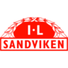 Sandviken IL (Wom)