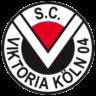 FC Viktoria Koln