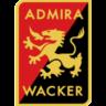 VfB Admira Wacker Modling