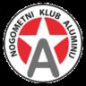 NK Aluminij Kidricevo