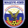 Mashuk KMV