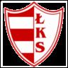 LKS 1926 Lomza
