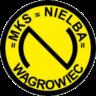 MKS Nielba Wagrowiec