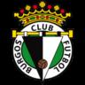 Burgos FC