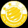 White City FC