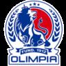 CD Olimpia Tegucigalpa
