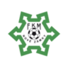 FKM Nove Zamky