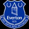 Everton LFC (Wom)