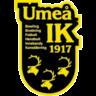 Umea IK (Wom)