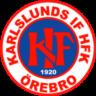 KIF Orebro DFF (Wom)