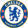 Chelsea LFC (Wom)