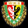 Slask Wroclaw (Wom)