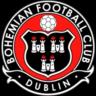 Bohemians FC Dublin (Wom)