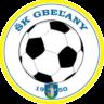 SK Gbelany