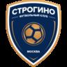 FC Strogino Youth