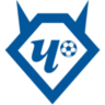 FC Chertanovo Moscow Youth