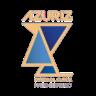 Azuriz FC