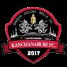Singha GB Kanchanaburi