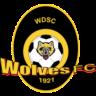 WDSC Wolves FC