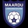 FC Maardu Linnameeskond
