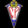 CP Villarrobledo
