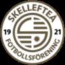Skelleftea FF