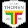 Team ThorenGruppen FF