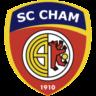 SC Cham 1910