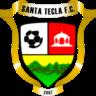 Santa Tecla FC