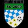 SK Milenium Bardejovska Nova Ves