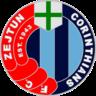 Zejtun Corinthians FC