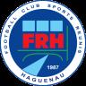 FR Haguenau