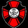 Moto Clube Sao Luis