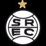 Sao Raimundo EC Para PA