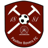 Paulton Rovers FC
