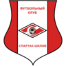 FC Spartak Shklov