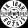 FK Ibar