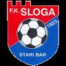FK Sloga Bar
