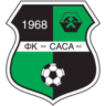 FK Kamenica Sasa