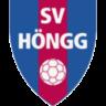 SV Hongg