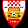 NK Grobnican Cavle