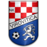 ZNK Virovitica