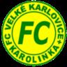 FC Velke Karlovice Karolinka